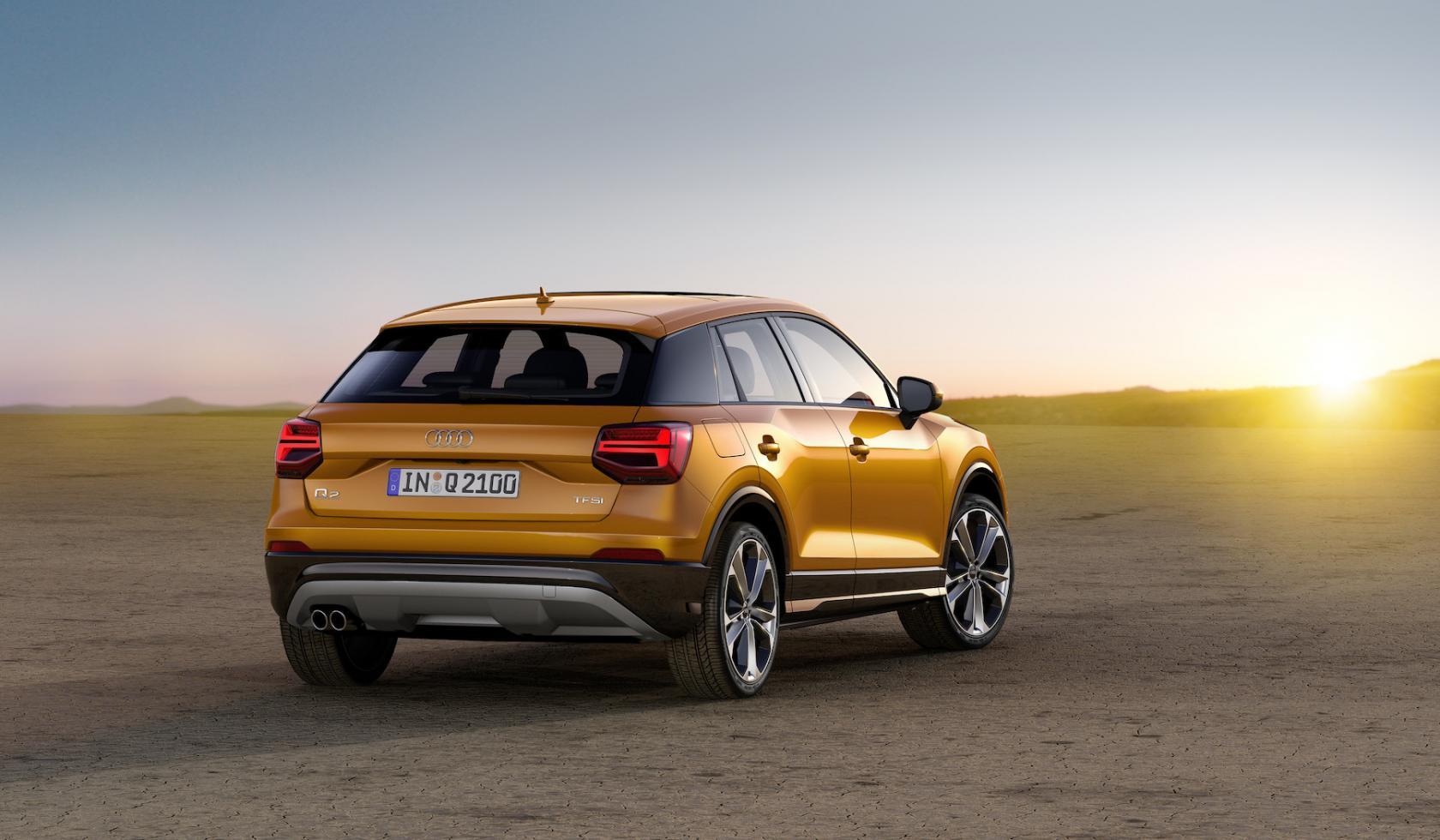 Audi-Q2-Fiche-occasion-2.jpeg