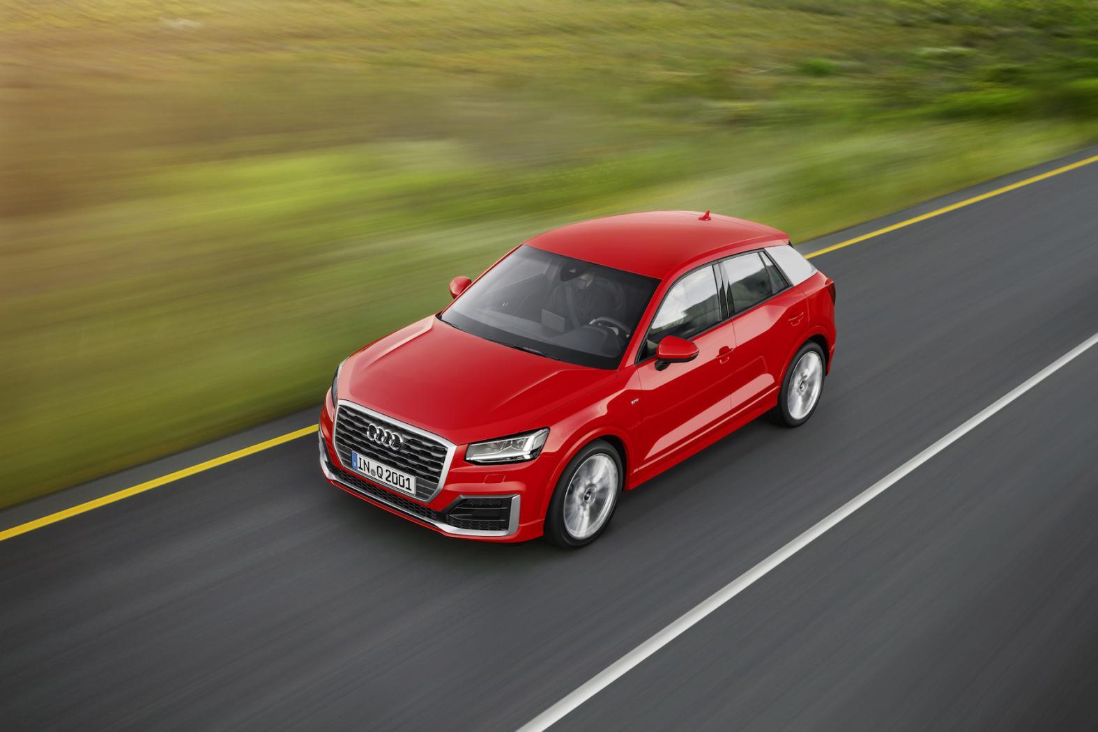 Audi-Q2-Fiche-occasion-3.jpeg
