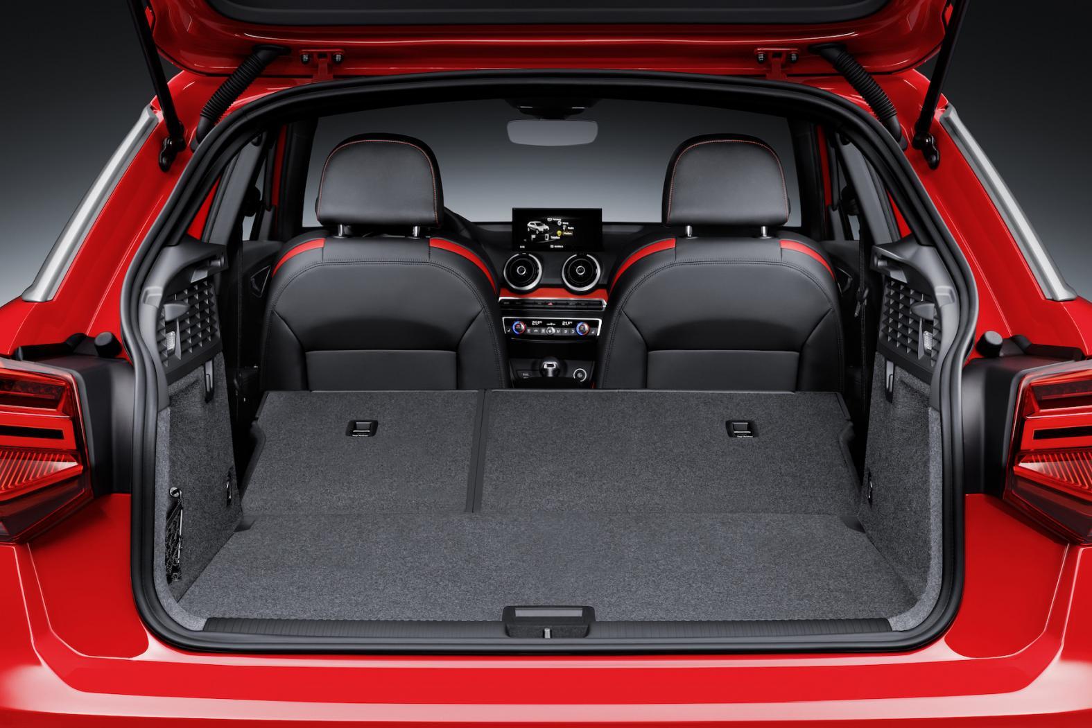 Audi-Q2-Fiche-occasion-4.jpeg