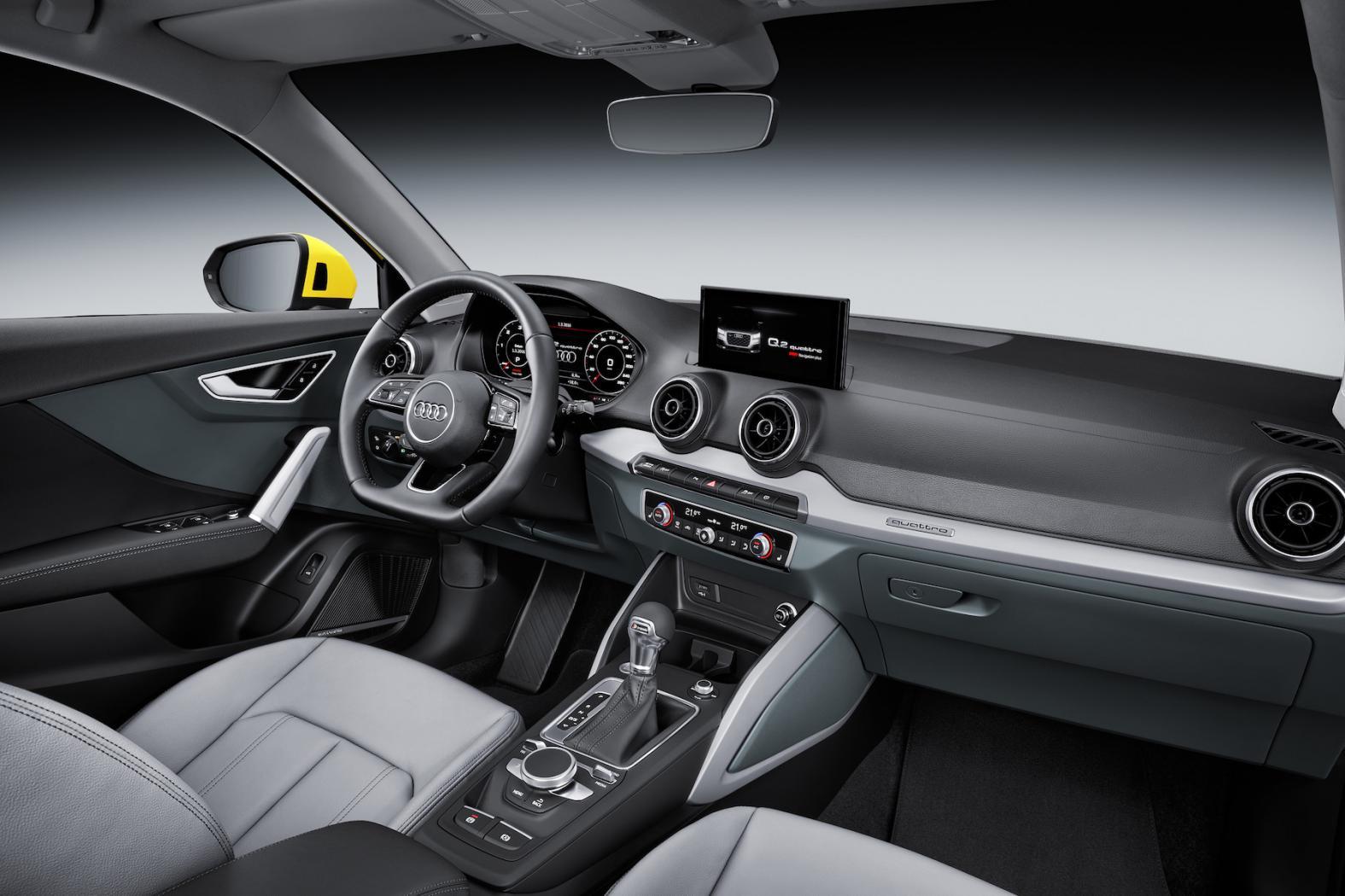 Audi-Q2-Fiche-occasion-5.jpeg