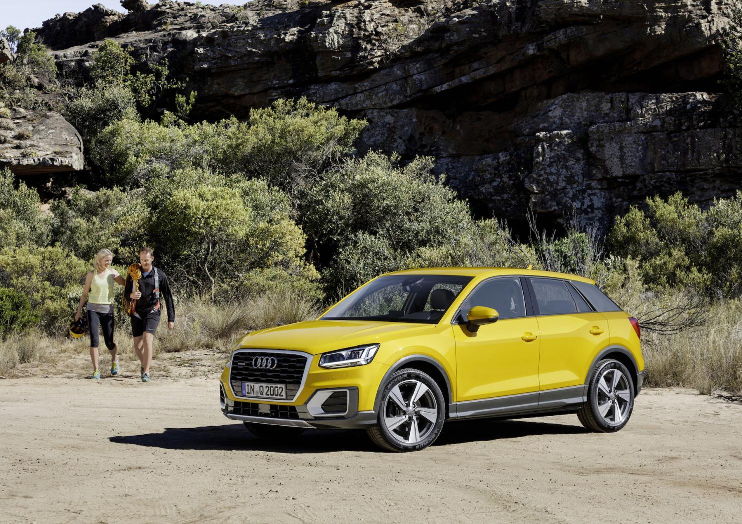 Audi-Q2-Fiche-occasion-6.jpeg