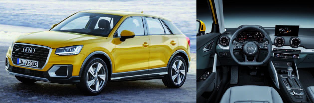 Audi-Q2.jpg