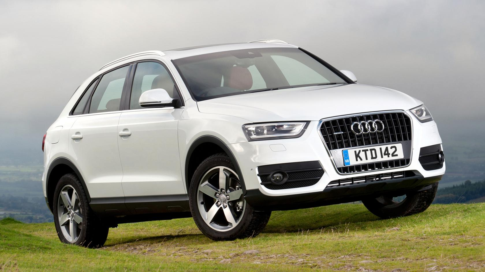 Audi-Q3-4