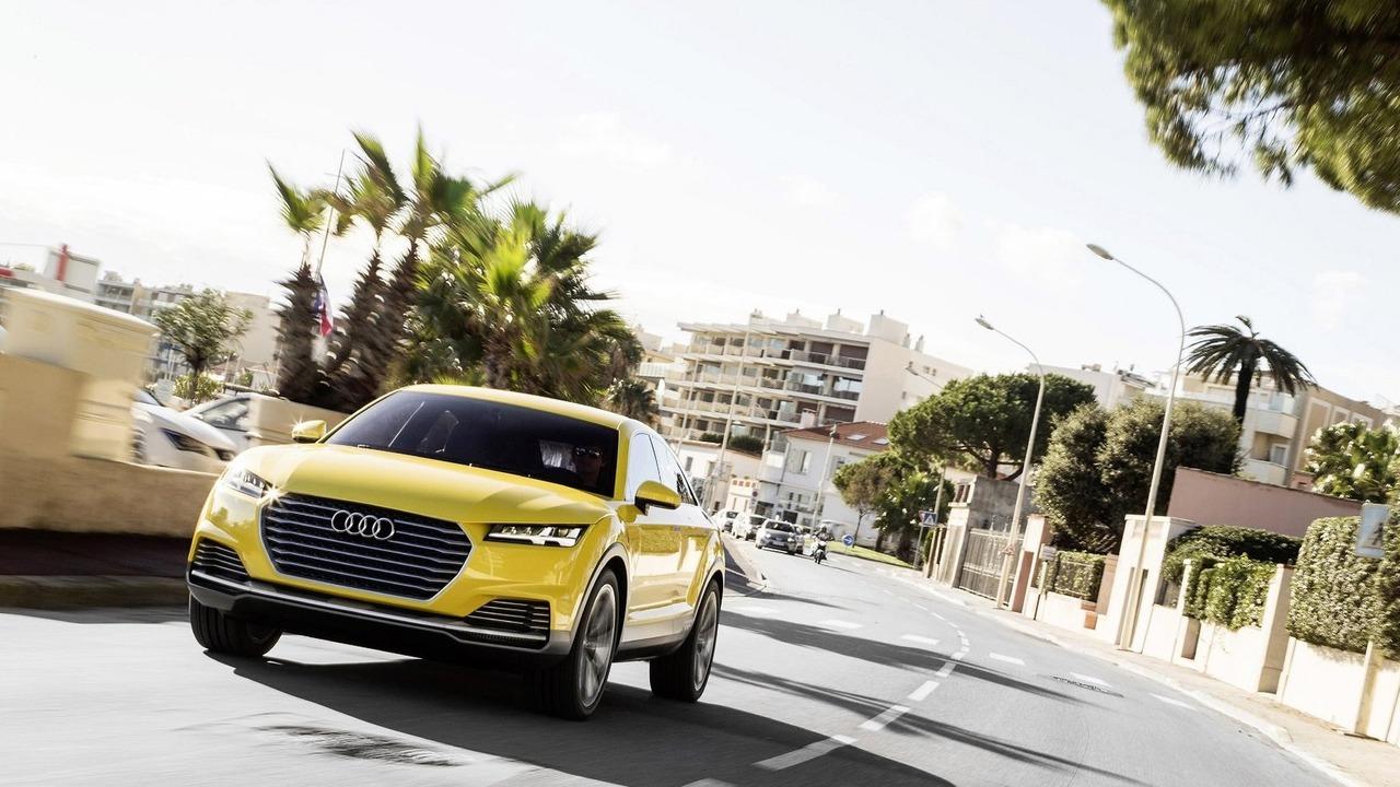 Audi-Q4-1
