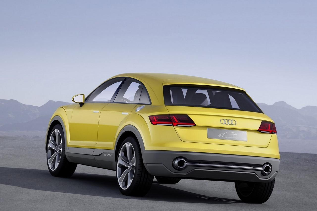 Audi-Q4-2