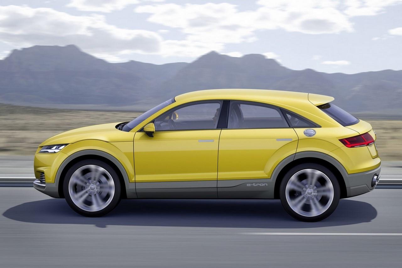Audi-Q4-3