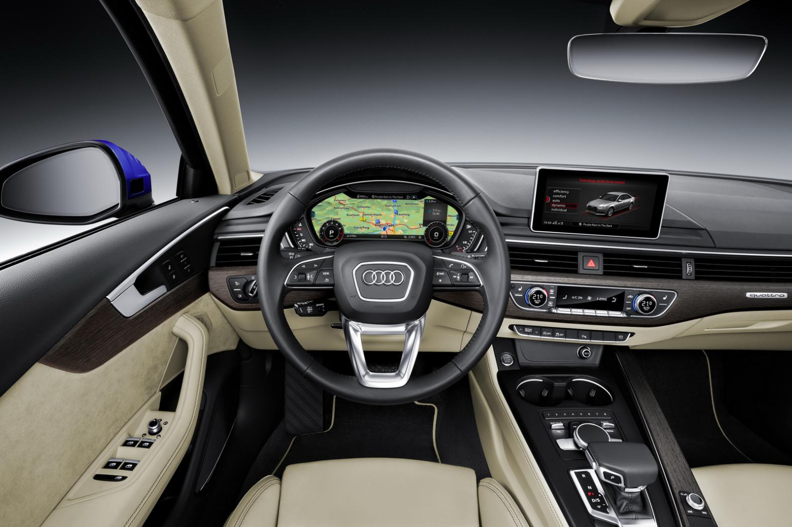Audi-Q4-6
