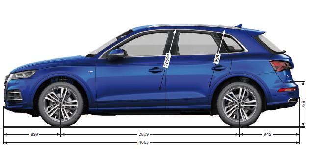 Audi-Q5-dimensions-2.png