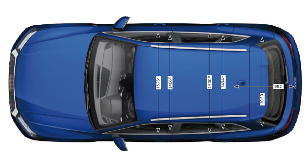 Audi-Q5-dimensions-3.png