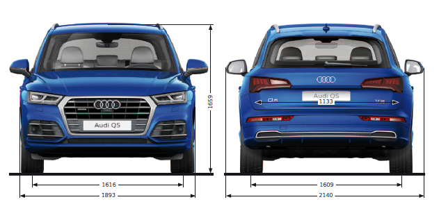 Audi-Q5-dimensions.png