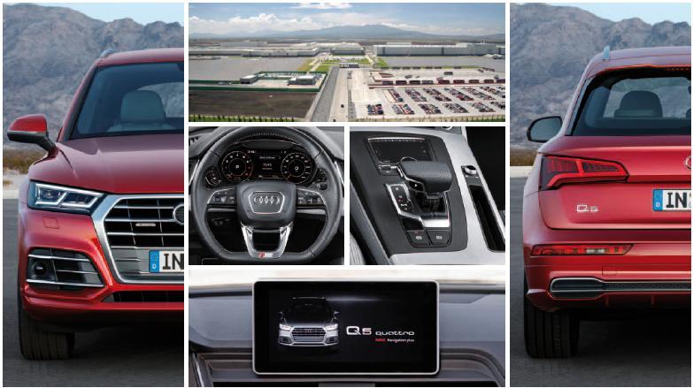 Audi-Q5.jpeg