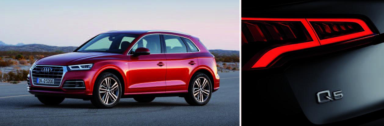 Audi-Q5_20170702-2006.jpg
