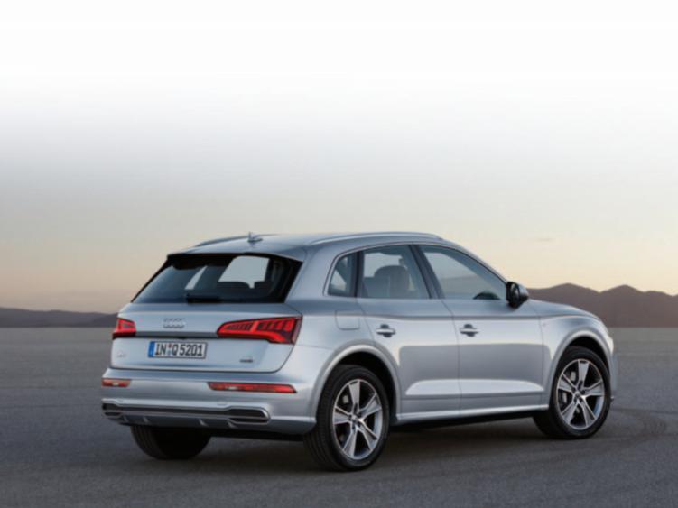 Audi-Q5_20170727-2030.jpeg