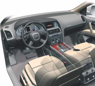 Audi-Q7-2.jpg