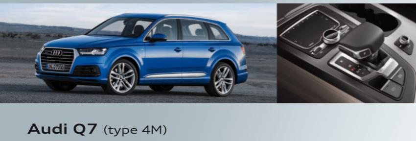 Audi-Q7-type-4M.jpeg