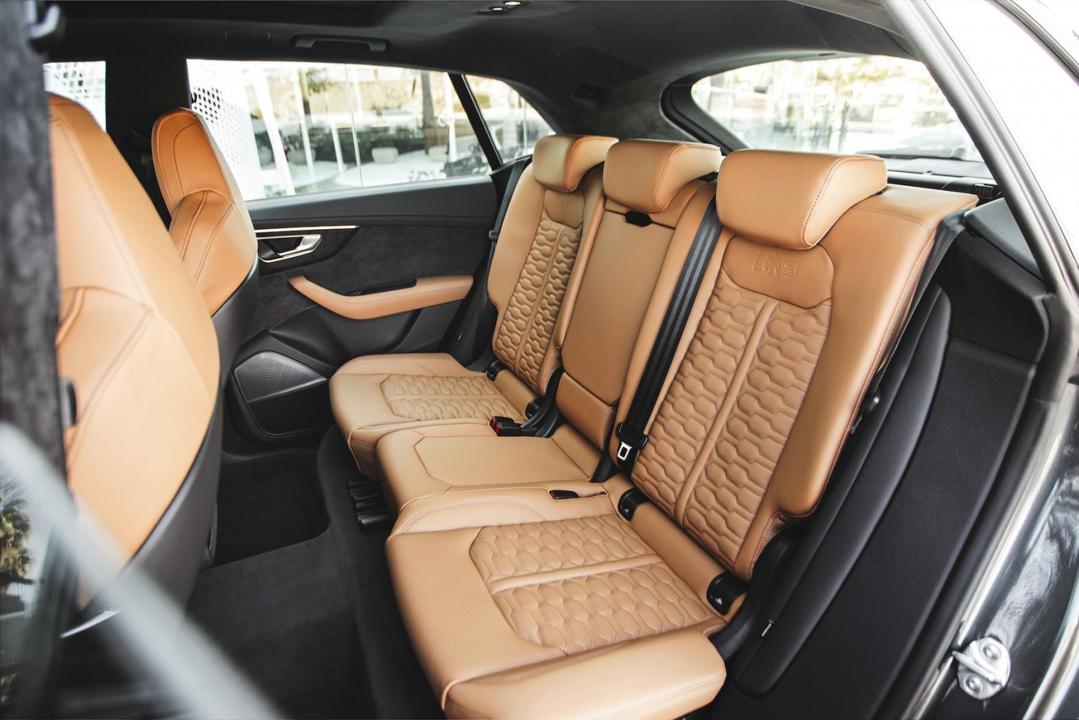 Audi-Q8-Presentation-6.jpeg