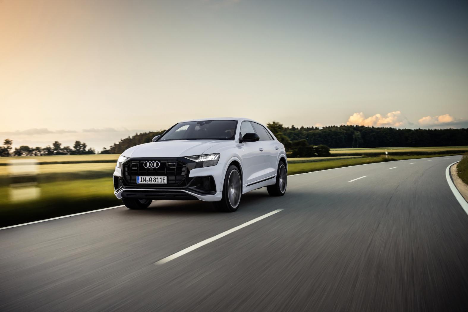 Audi-Q8-Presentation-7.jpeg