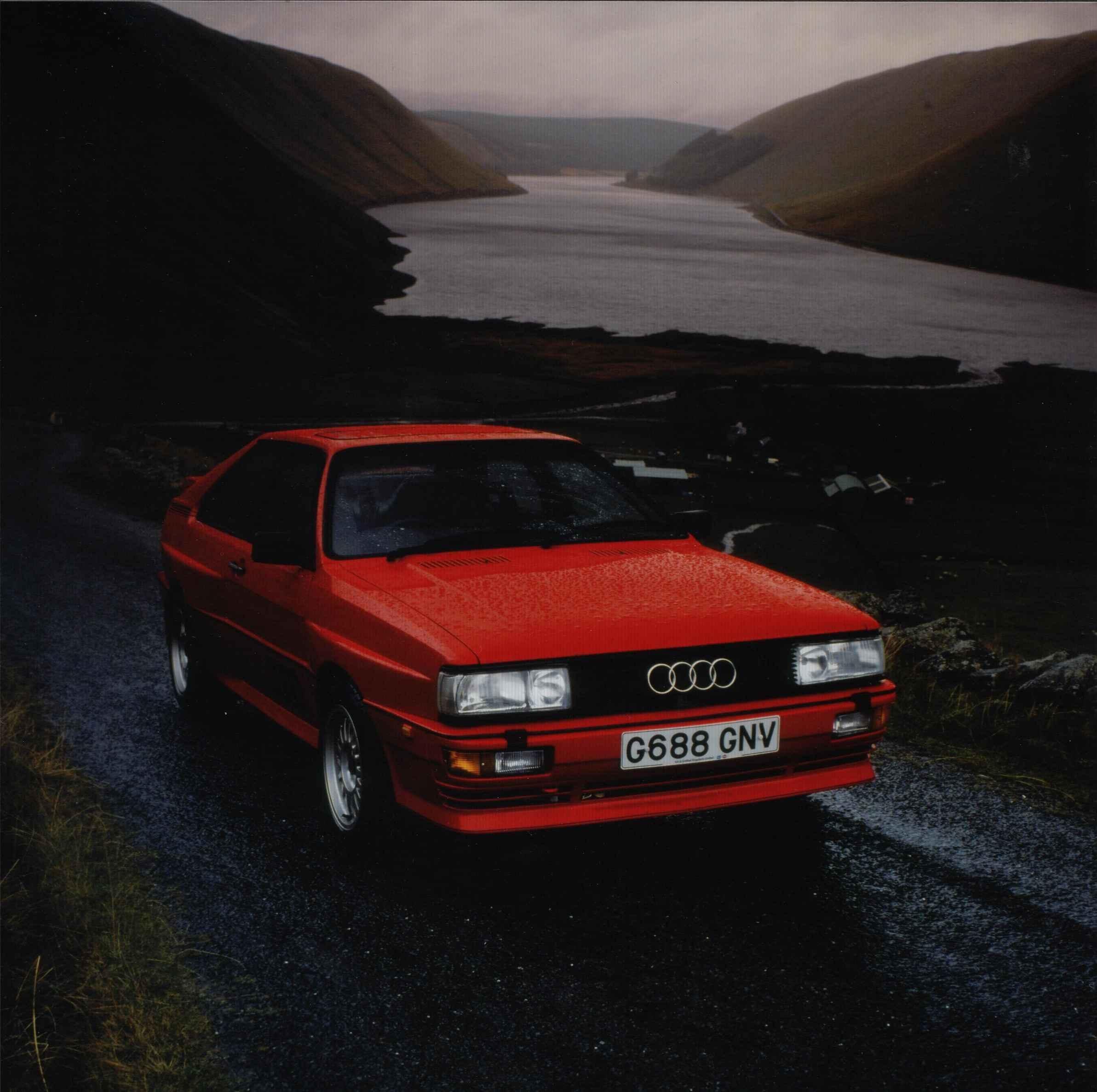 Audi-Quattro-MB-1