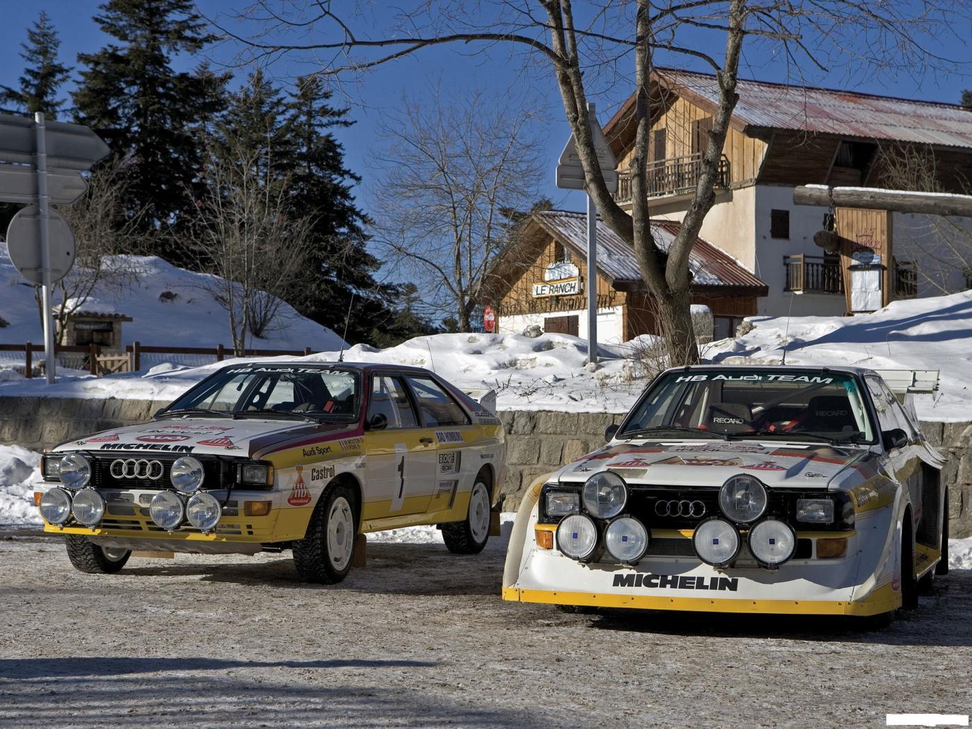 Audi-Quattro-MB-2