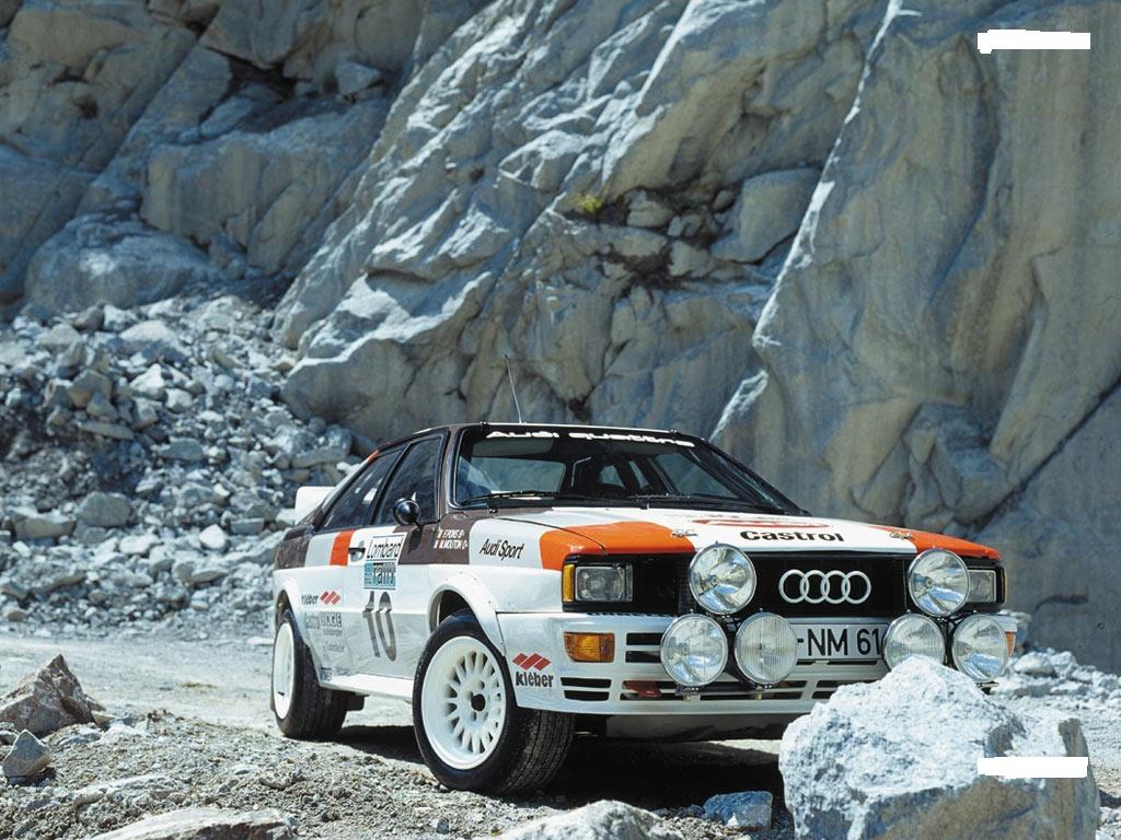 Audi-Quattro-MB-3