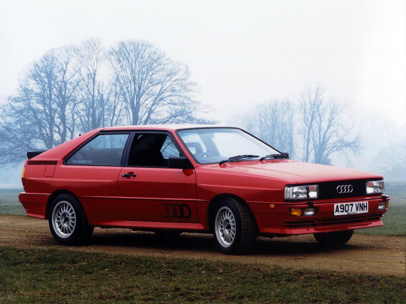 Audi-Quattro-MB-5