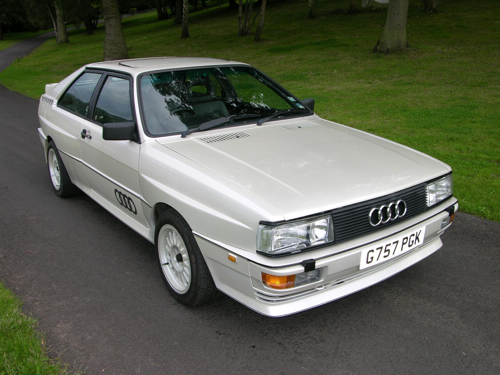 Audi-Quattro-MB-6