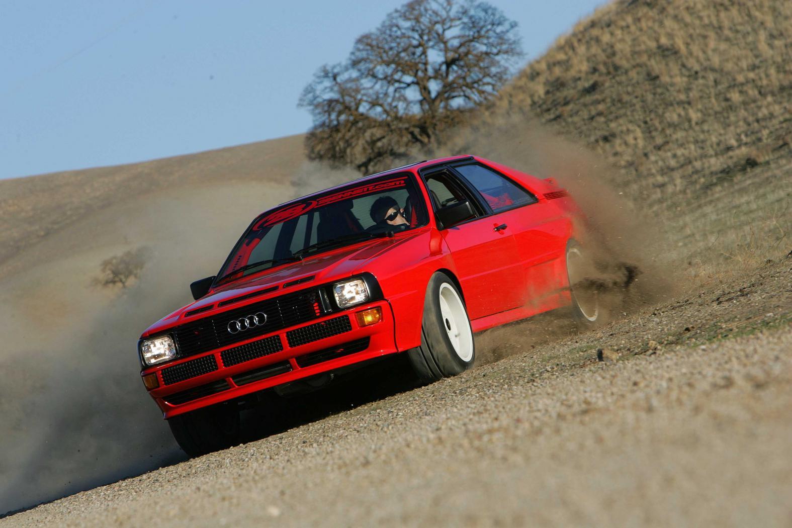 Audi-Quattro-Sport-1