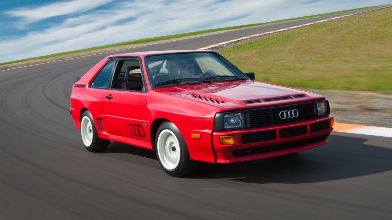 Audi-Quattro-Sport-2