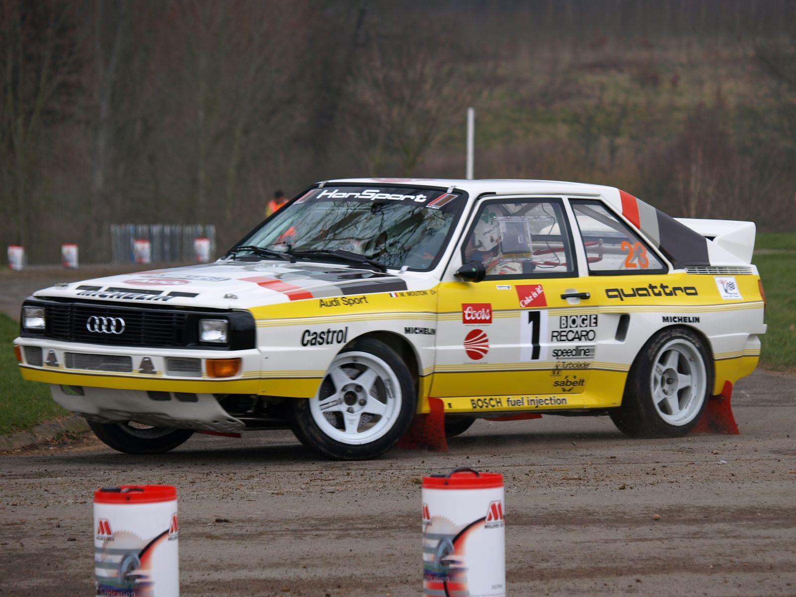 Audi-Quattro-Sport-3