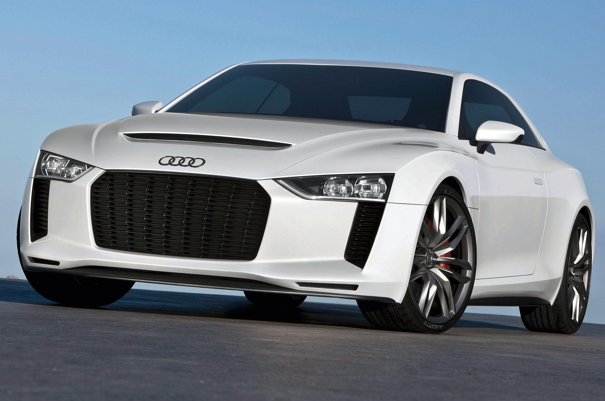Audi-Quattro-Sport-4
