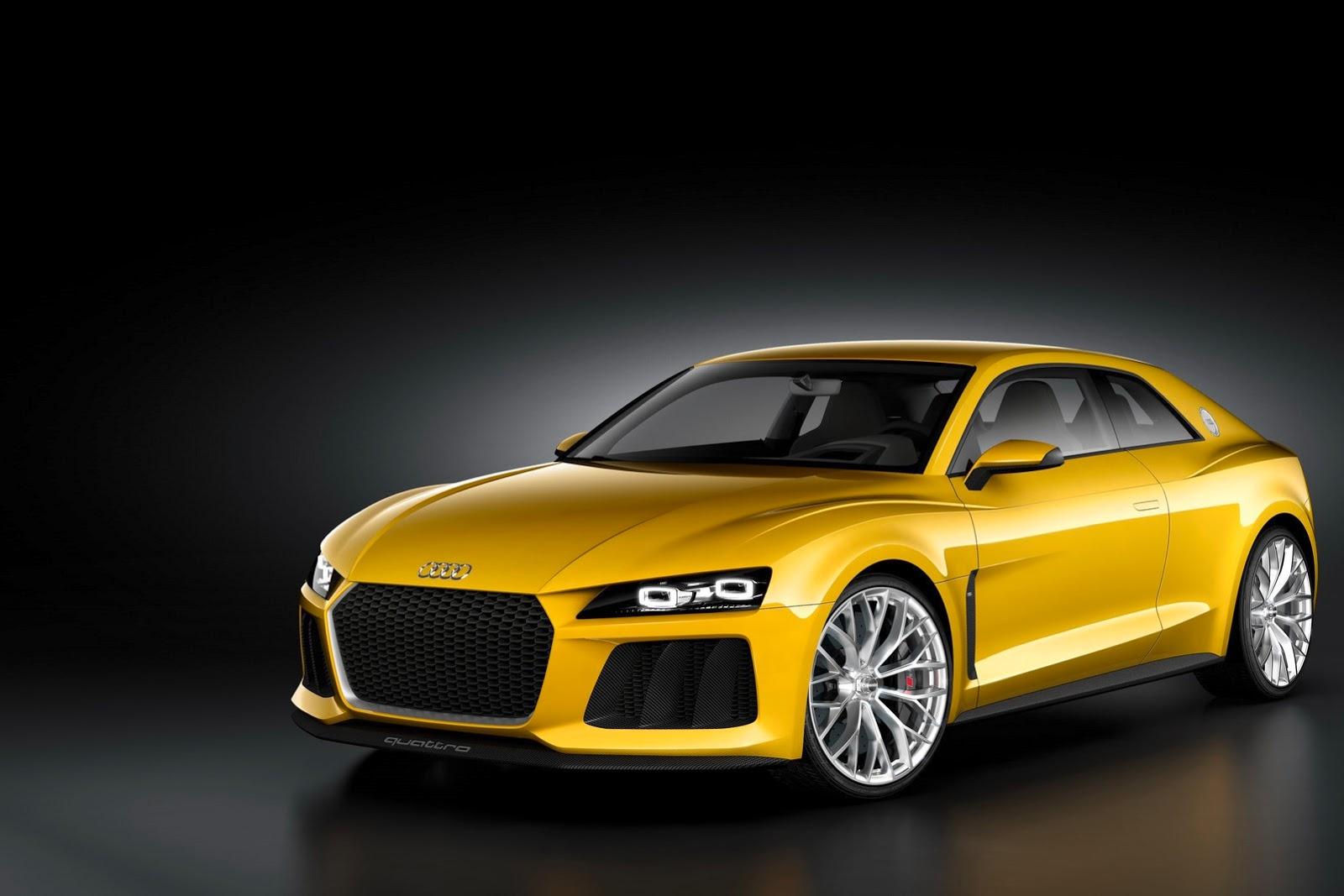 Audi-Quattro-Sport-5