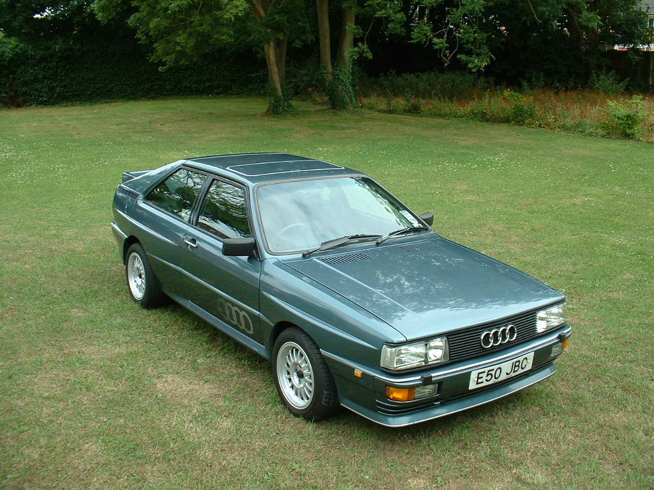 Audi-Quattro-WR-1