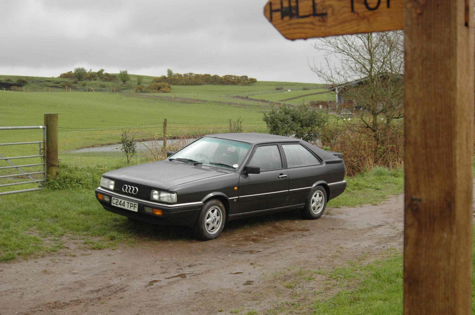 Audi-Quattro-WR-3