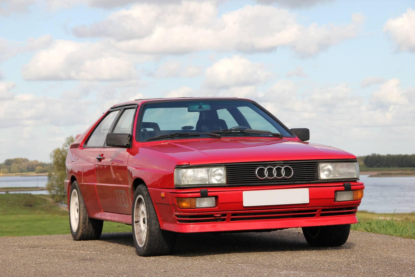 Audi-Quattro-WR-4