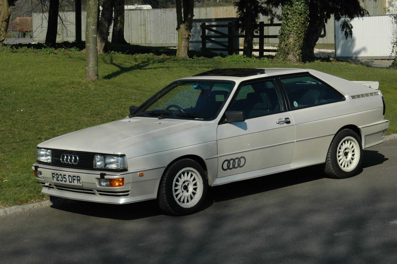 Audi-Quattro-WR-5
