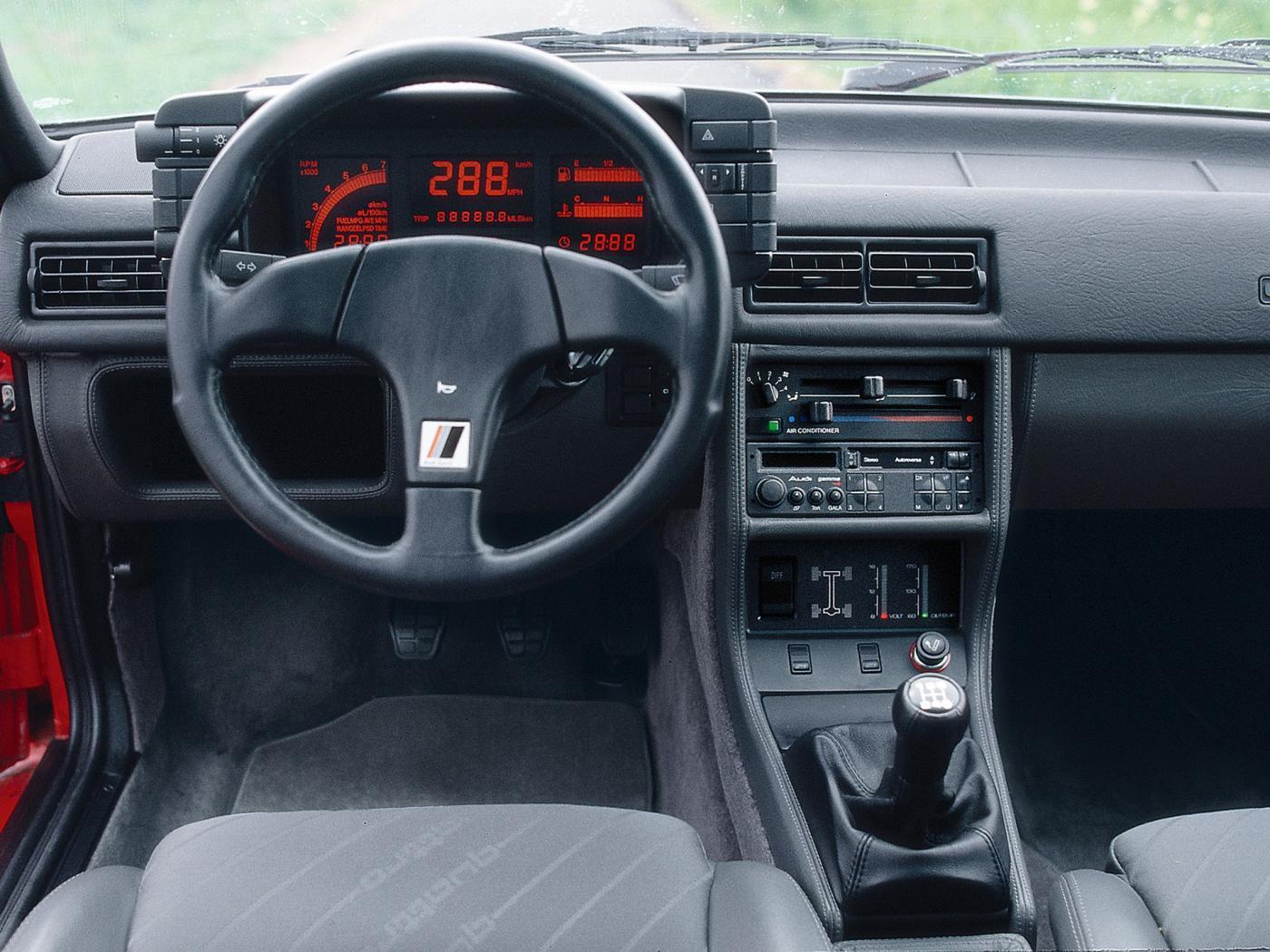 Audi-Quattro-WR-6