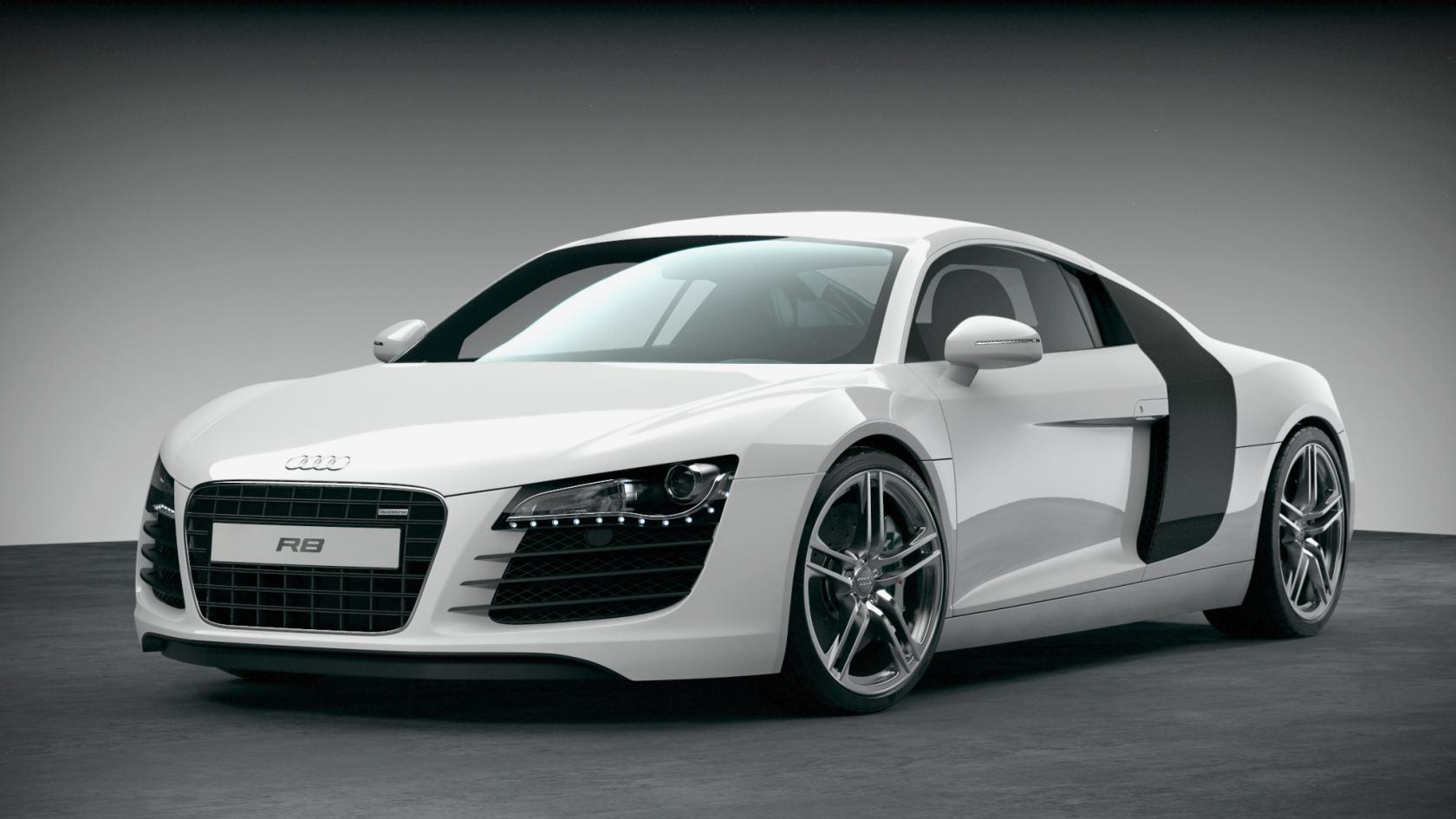 Audi R8 for Sale Nationwide  Autotrader