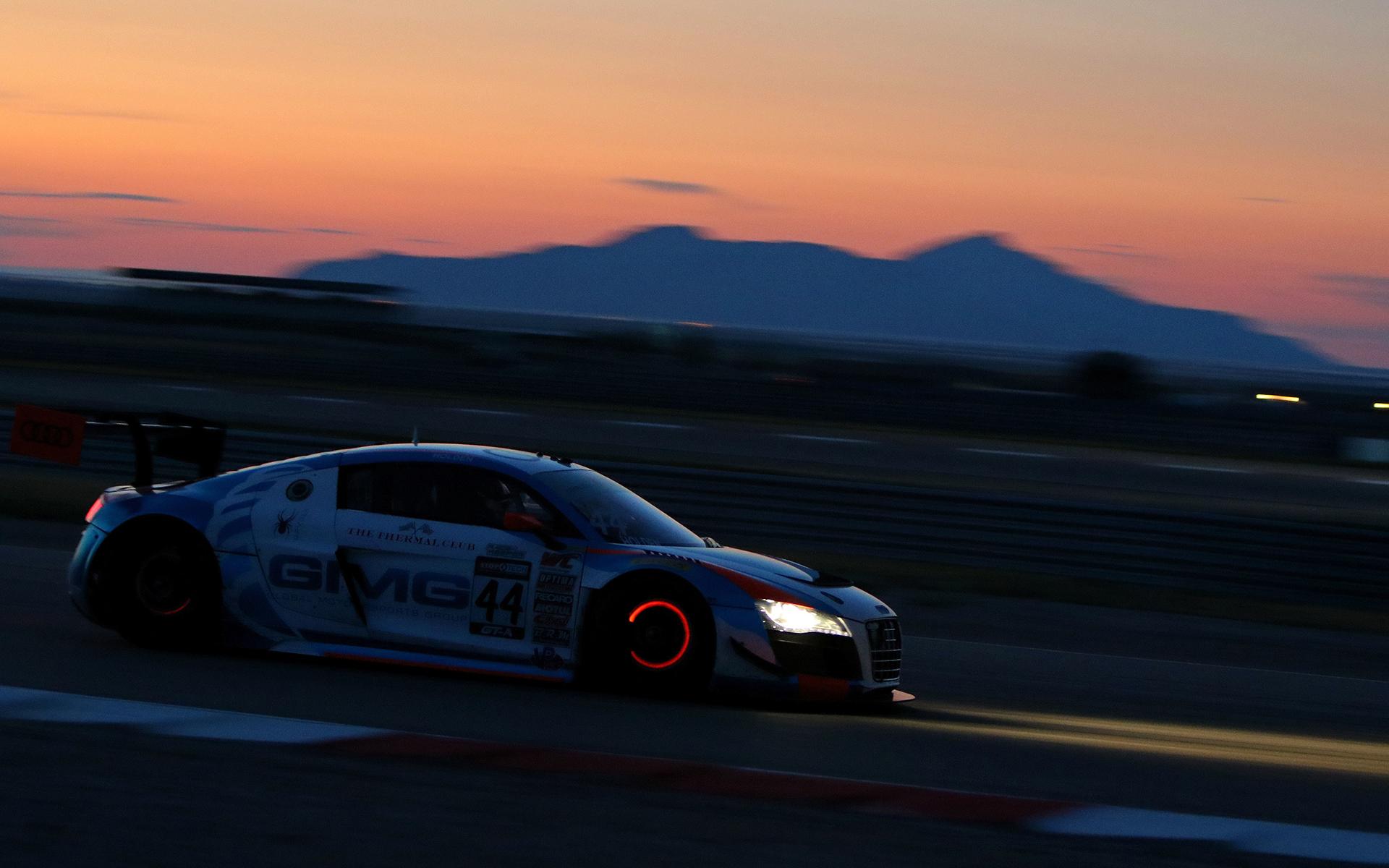 Audi-R8-GMG-Racing.jpg