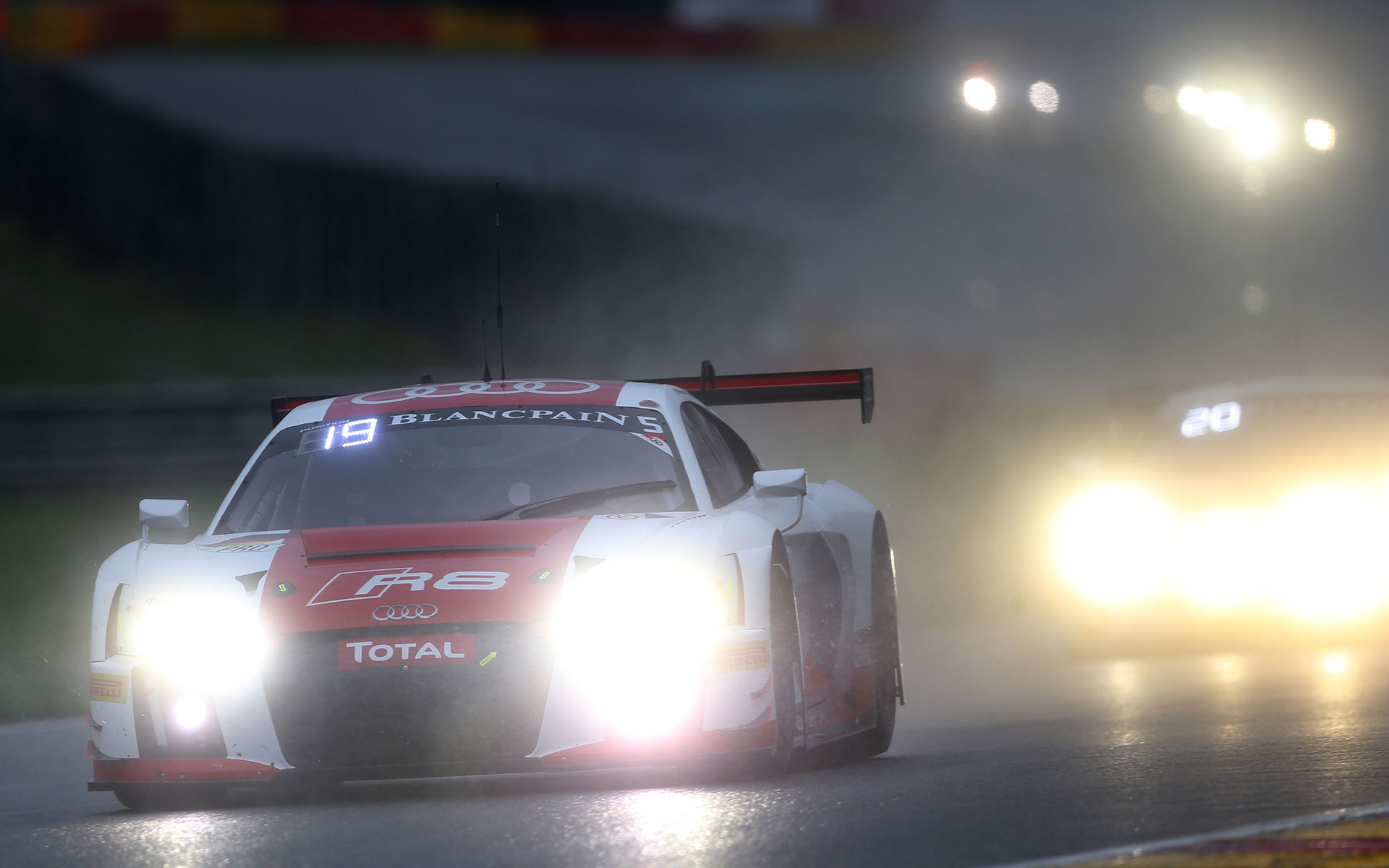 Audi-R8-LMS-Ultra-Blancpain-GT-series.jpg
