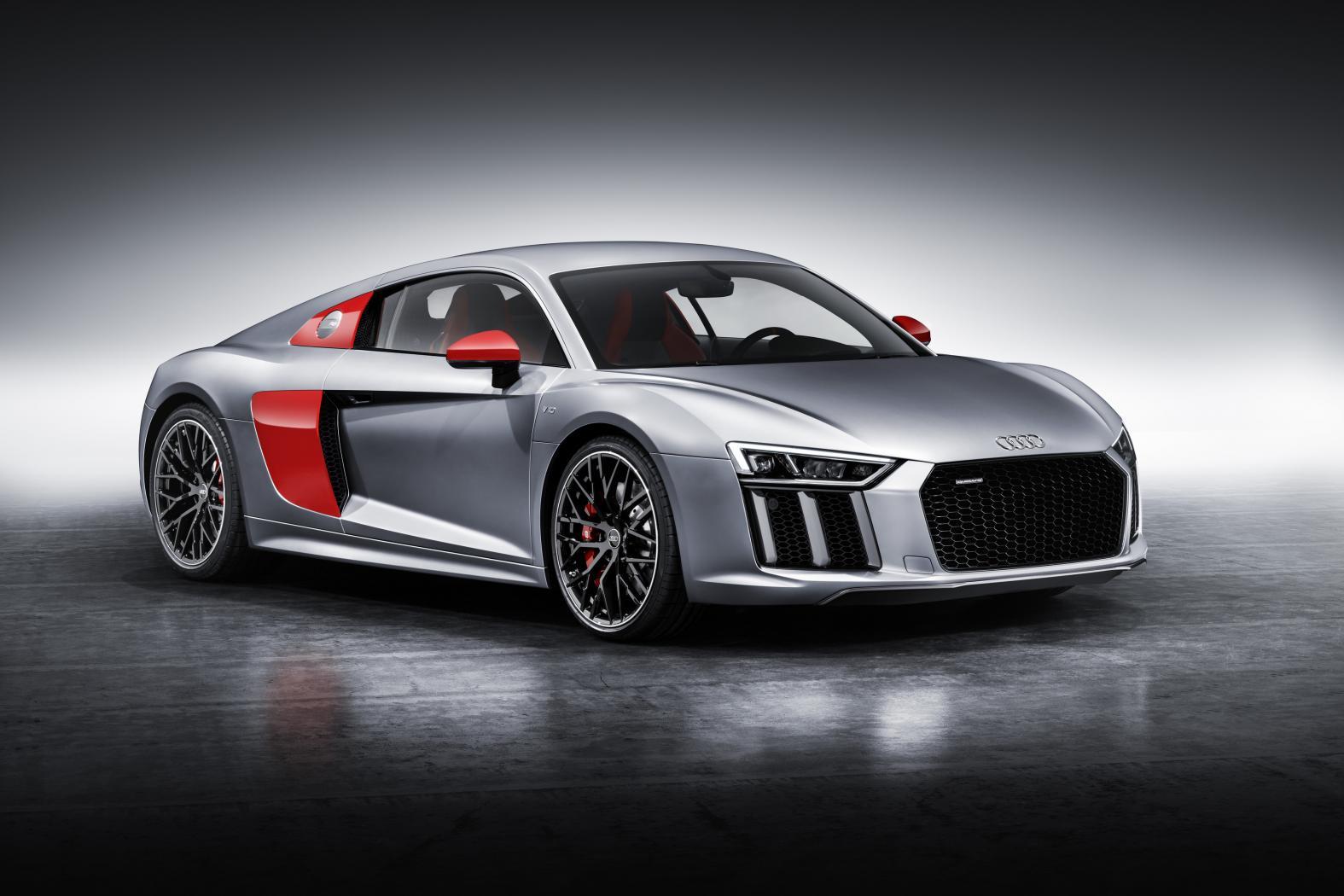 Audi-R8-Sport-Edition-2