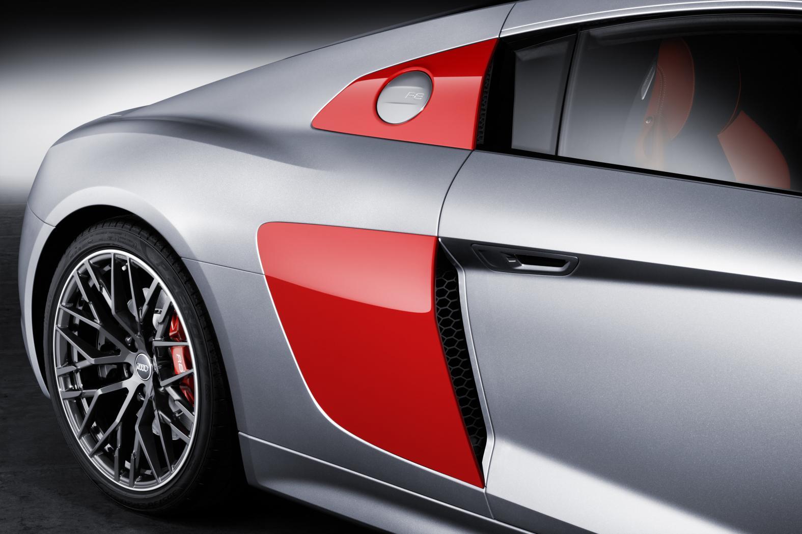 Audi-R8-Sport-Edition-4