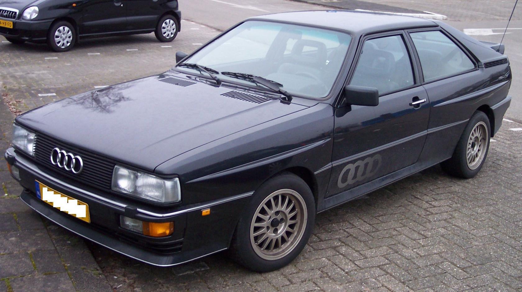 Audi-RR-3