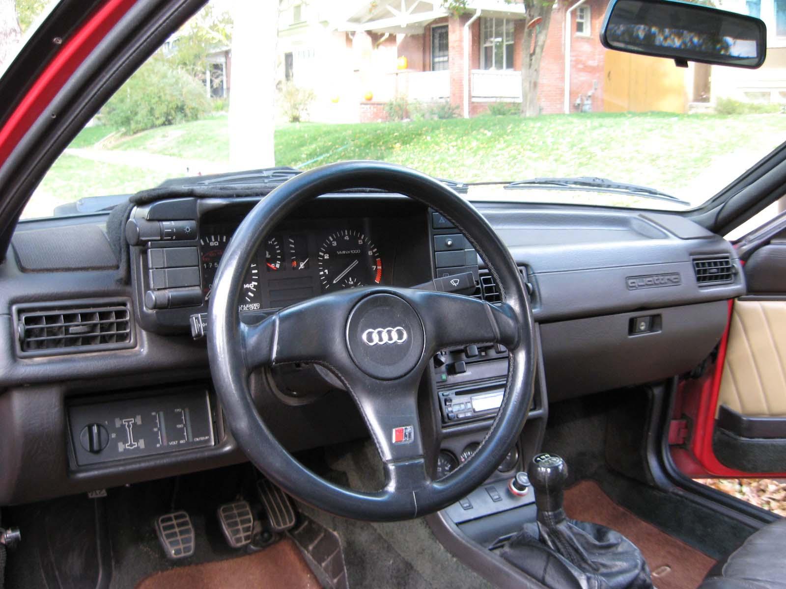 Audi-RR-4