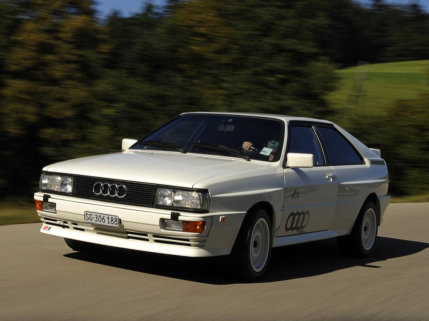Audi-RR-5