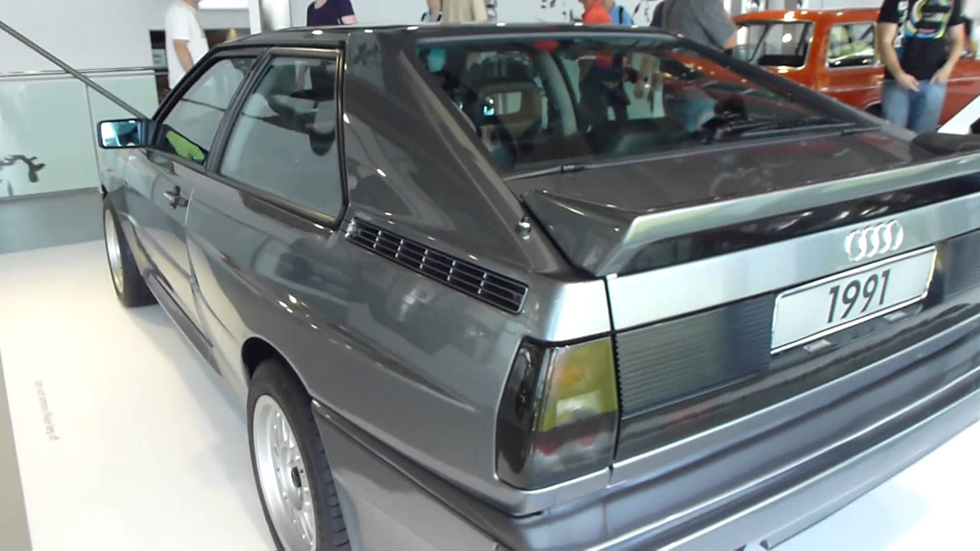 Audi-RR-6