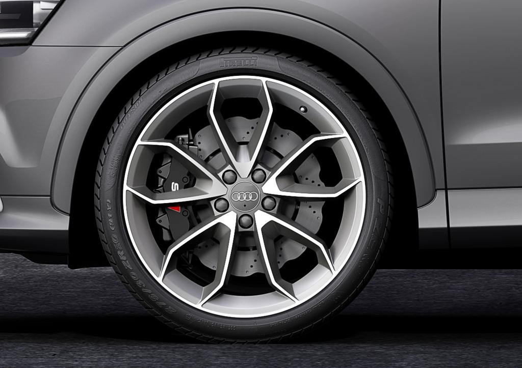 Audi-RS-Q3-jante.jpeg