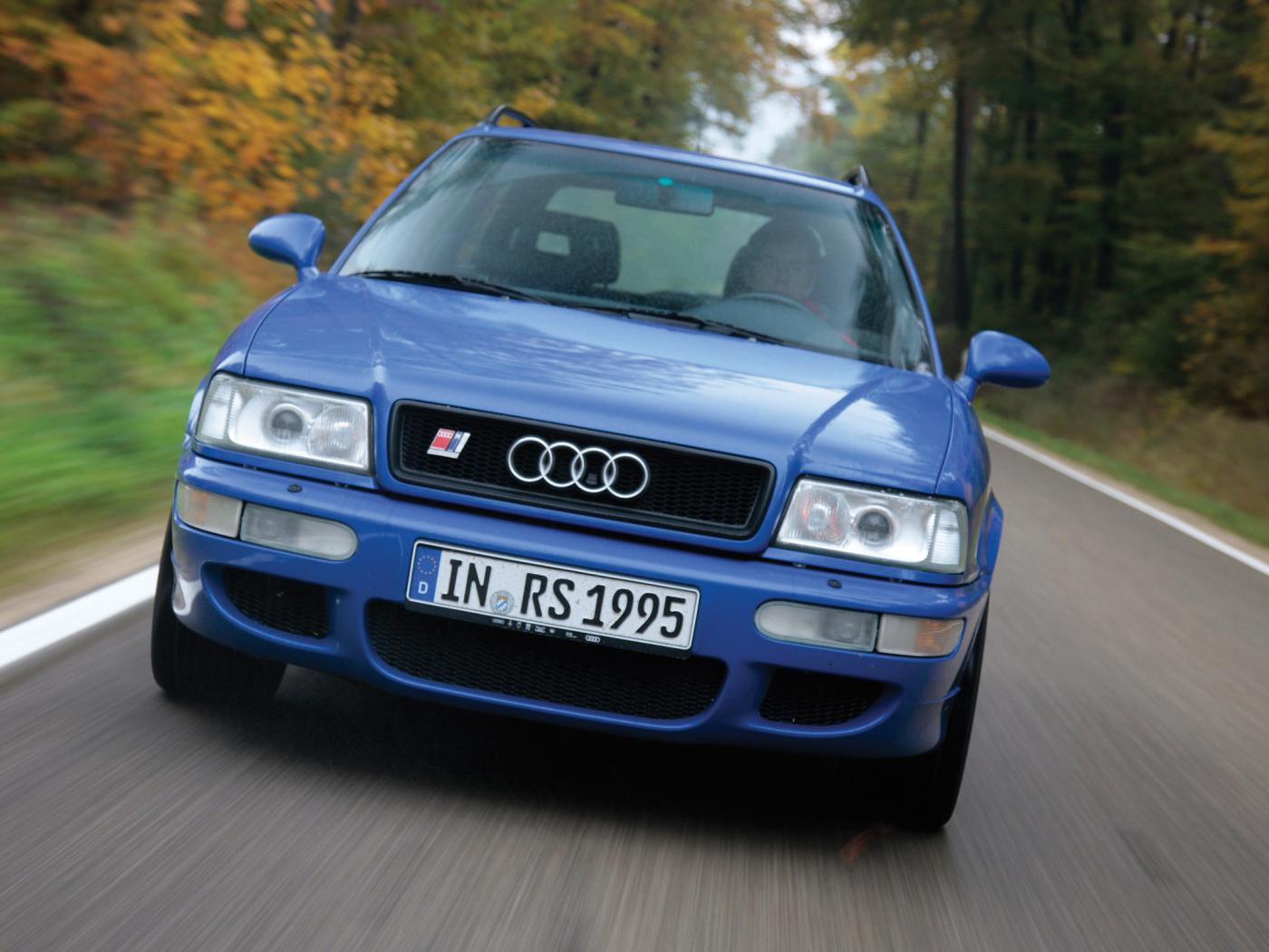 Audi-RS2-2