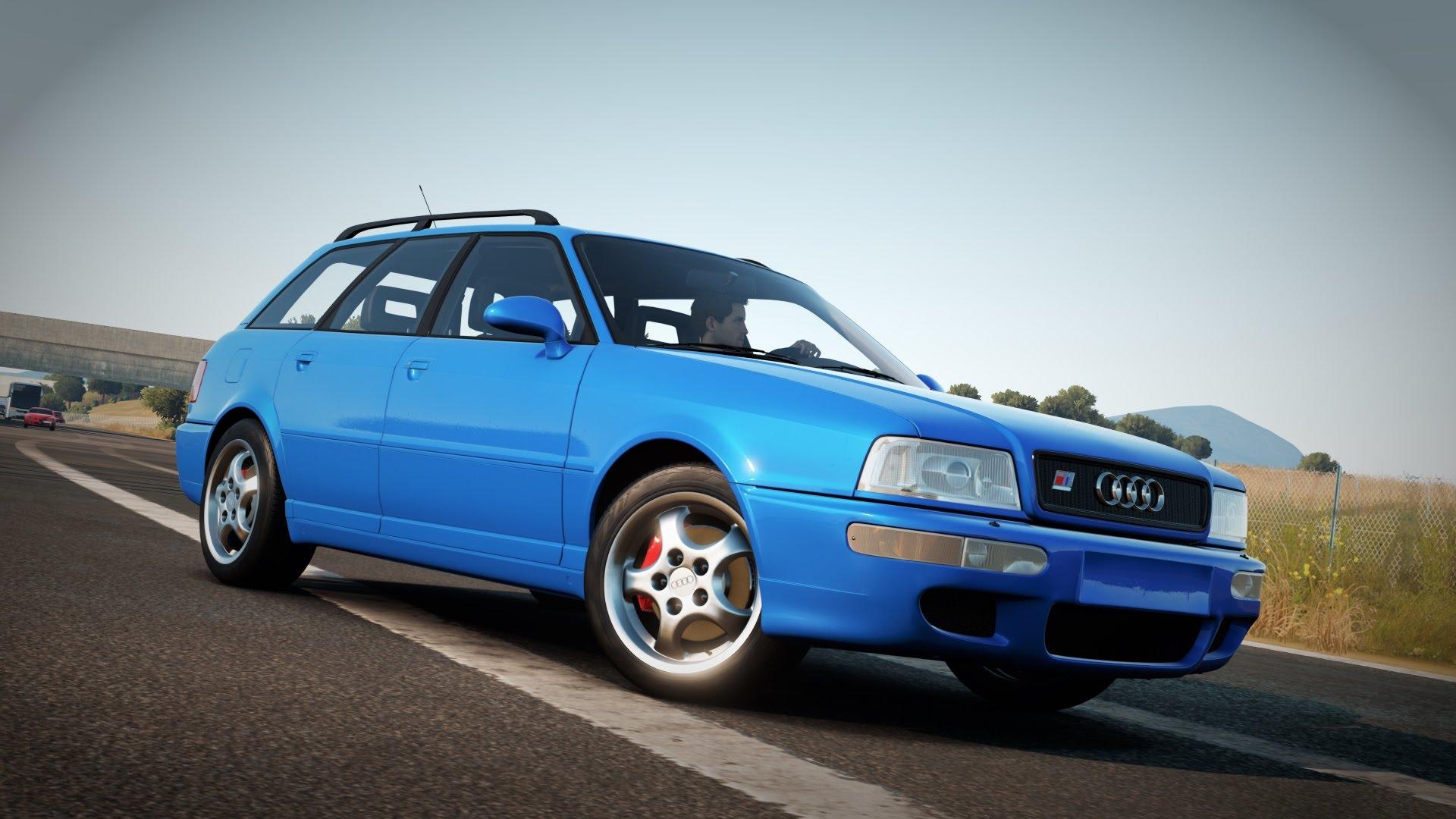 Audi-RS2-3