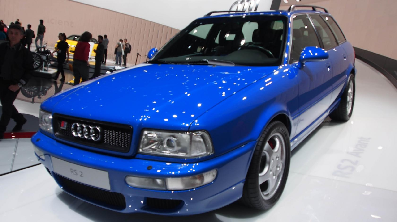 Audi-RS2-5
