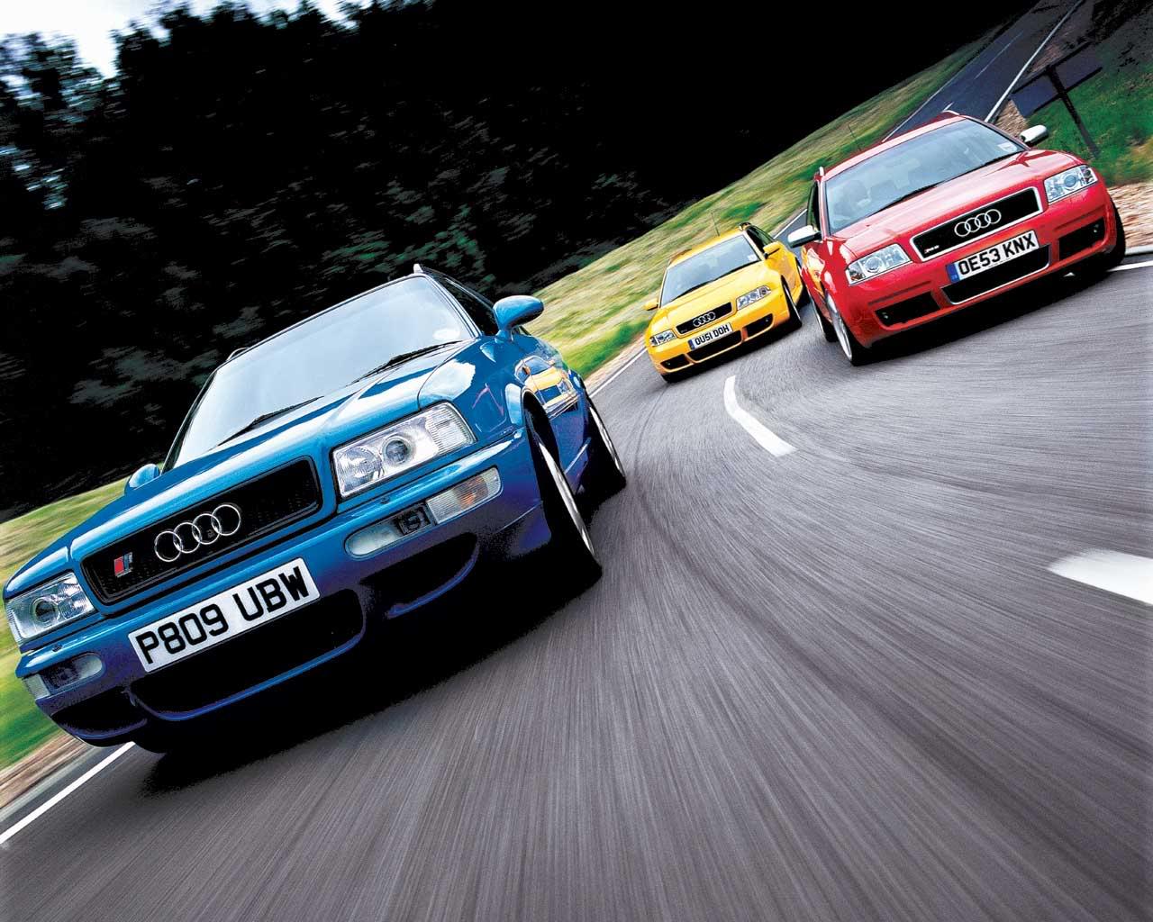 Audi-RS2-6